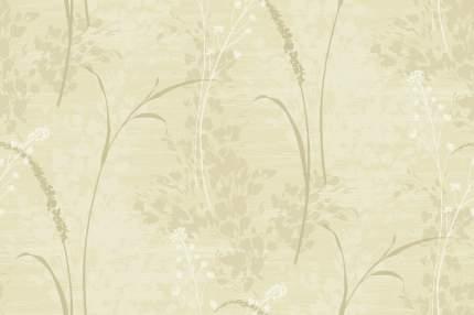 Обои флизелиновые Collins & Company Casa Blanca AW51015