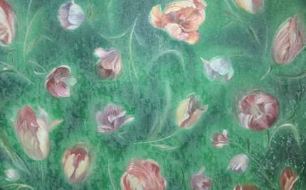 Обои виниловые флизелиновые Elysium Натали Е19007