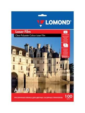 Пленка Lomond 0703411