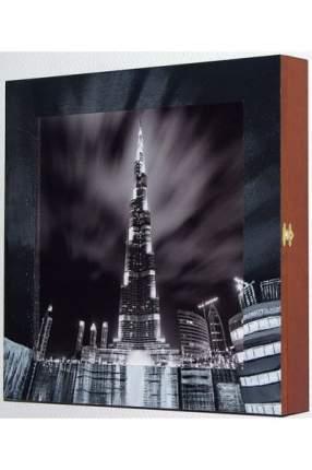 """Ключница """"Burj Khalifa, Duba?"""""""