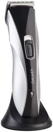 Машинка для стрижки волос Galaxy GL 4155