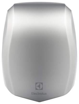 Сушилка для рук Electrolux EHDA/BH-800 Белый НС-1132603