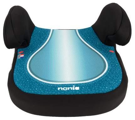 Автокресло-бустер Nania Skyline Blue 15-36 кг гр.2-3