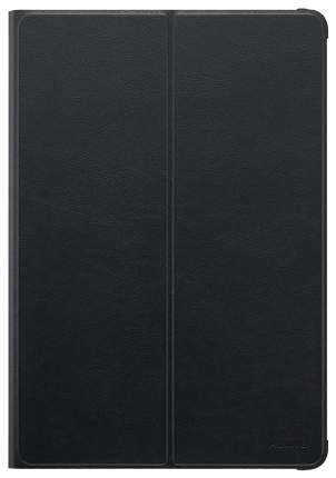 "Чехол Huawei для Huawei Mediapad T5 10"" Black"