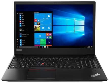 Ноутбук Lenovo ThinkPad EDGE E580 20KS001JRT