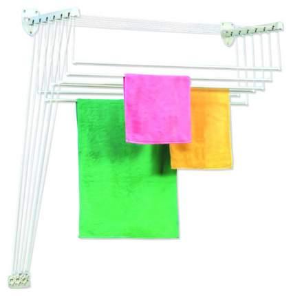 Сушилка для белья Gimi Lift 1046014300011 Белый