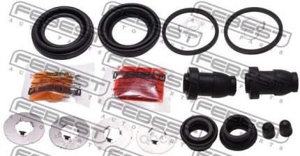 Ремкомплект тормозного суппорта FEBEST 0175-GSE25R