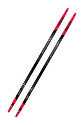 Беговые лыжи Atomic Redster S9 Carbon Uni S/M 2019, 186 см