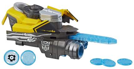 Набор Transformers Оружие Бамблби E0852