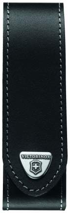 Чехол для ножей Victorinox 4.0505.L 130 мм черный