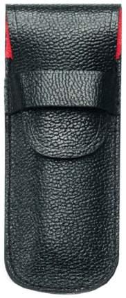 Чехол для ножей Victorinox 40669 84 мм черный