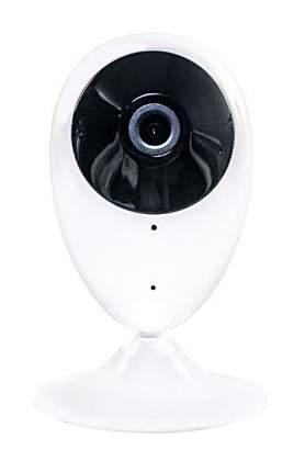 IP-камера Ростелеком CS-C2SHW