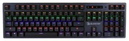 Клавиатура A4Tech Tech Bloody B760
