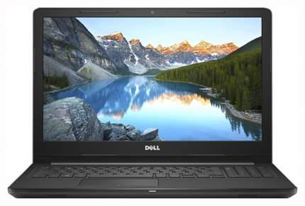 Ноутбук Dell Inspiron 3573-5451