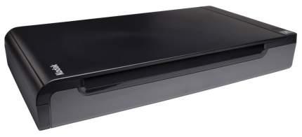 Аксессуар для оргтехники опциональный планшет Kodak 1894351