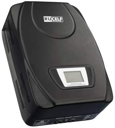 Однофазный стабилизатор RUCELF SDW- 1000-D