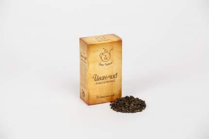 Иван-чай классический гранулированный 90 г