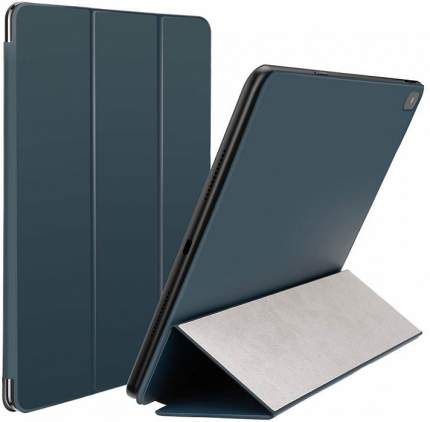 "Чехол Baseus Simplism Y-Type Leather для Apple iPad Pro 11"" Blue"