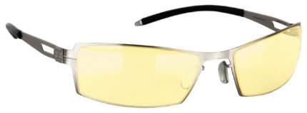 Очки для компьютера Gunnar Sheadog (G0005-C011) Mercury