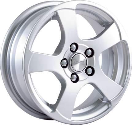 Колесные диски SKAD R16 6J PCD4x100 ET50 D60.1 1690508