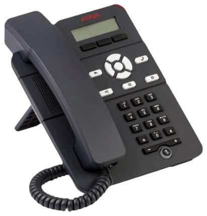 IP-телефон Avaya J129 143199