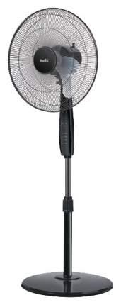 Вентилятор напольный Ballu BFF-871R black