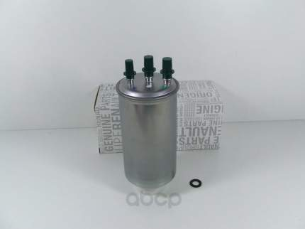 Фильтр топливный RENAULT 164000884R
