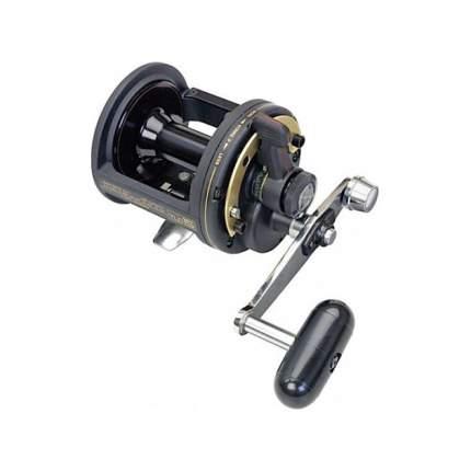 Рыболовная катушка мультипликаторная Shimano Twin Level Drag 15