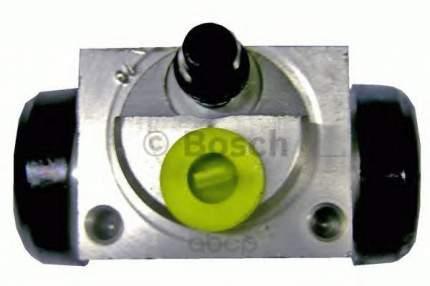 Тормозной цилиндр Bosch 0986475926