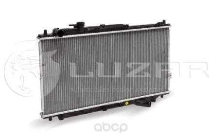 Радиатор охлаждения двигателя Luzar LRCKISP963A2