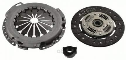 Комплект сцепления Sachs 3000951572