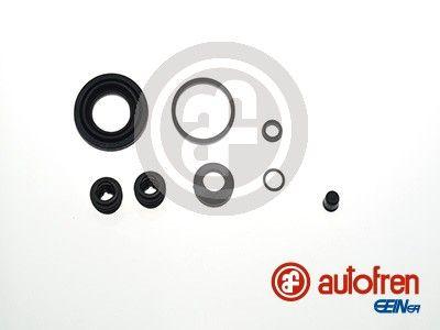 Ремкомплект тормозного суппорта AUTOFREN SEINSA D4780