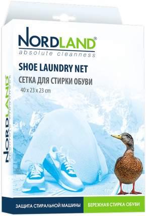 NORDLAND Сетка для стирки обуви