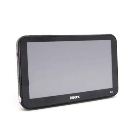 """Автомобильный навигатор iBox 5"""" PRO-5700 HD 4 Гб Навител 581"""