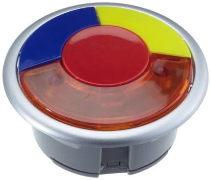Сигнал со светом и звуком для каталок Big Easy Touch 56472