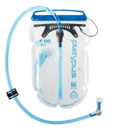 Питьевая система Platypus Big Zip Evo 1,5 л