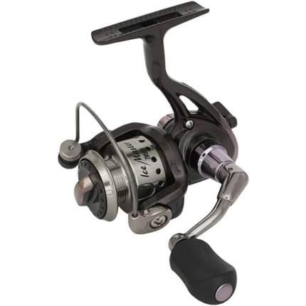 Рыболовная катушка безынерционная Mikado Ice Master KD8310-503