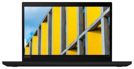 Ноутбук Lenovo ThinkPad T490s 20NX000JRT