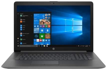 Ноутбук HP 17-by0018ur 4KD53EA