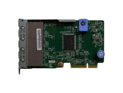 Внутренняя сетевая карта Lenovo 7ZT7A00545