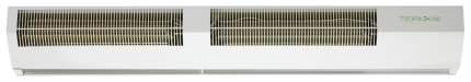 Тепловая завеса Тропик Т106Е10