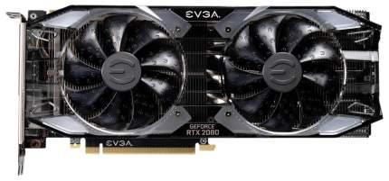 Видеокарта EVGA 08G-P4-2182-KR
