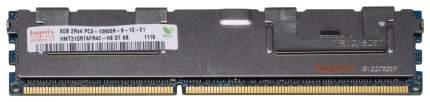 Оперативная память Hynix HMT31GR7BFR4C-H9