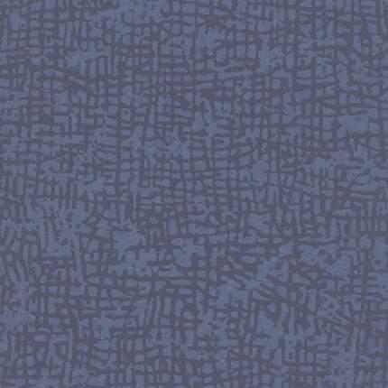 Флизелиновые обои Erismann 1763-08