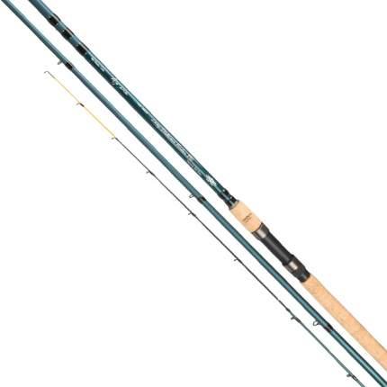 Удилище фидерное Mikado Apsara Long Distance Feeder 390, до 120 г