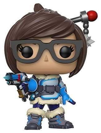 Фигурка Funko POP! Games Overwatch: Mei