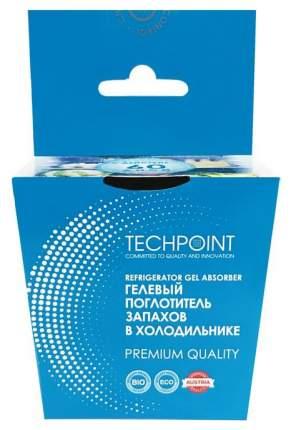 Нейтрализатор запахов Techpoint Refrigerator Gel Absorber 9997 50 г