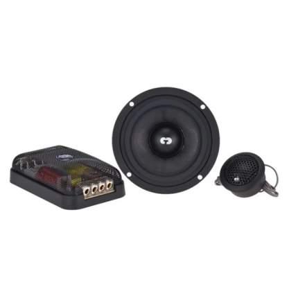 Автомобильная акустика CDT Audio ES-42i