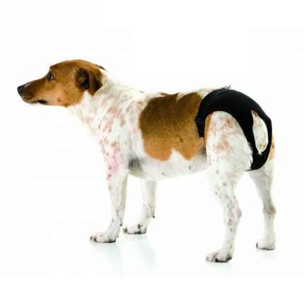 Трусы гигиенические Savic для собак (58-70 см)