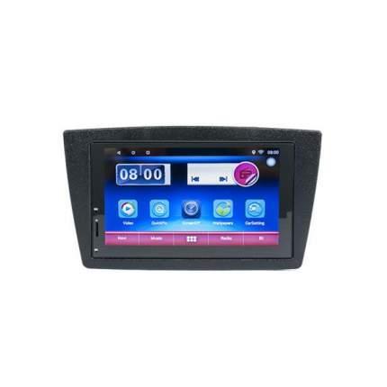 Штатная автомобильная магнитола AVEL Electronics AVS070AN для Lada Granta (2011 - 2018)